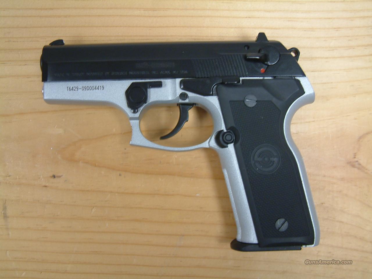 Stoeger cougar 8040 f guns gt pistols gt beretta pistols gt rare