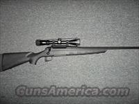 Remington 770 243  Guns > Rifles > Remington Rifles - Modern > Bolt Action Non-Model 700 > Sporting