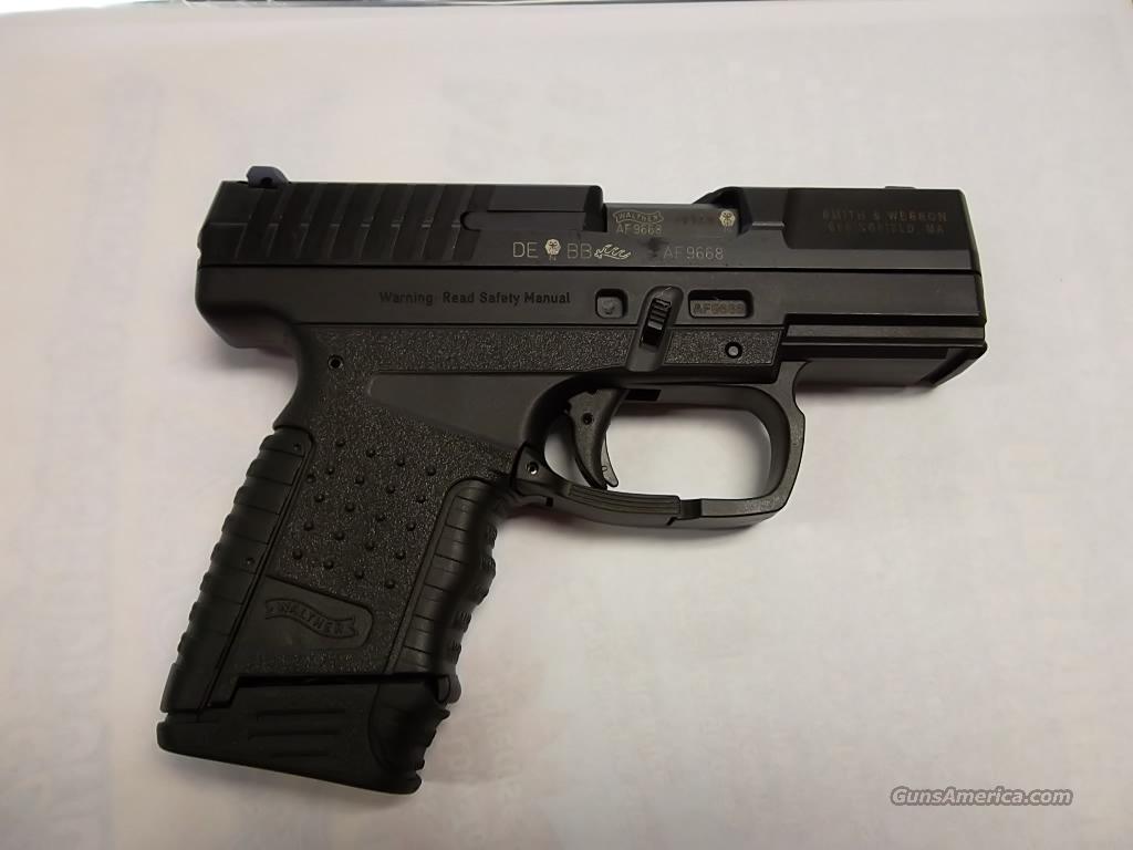 walther pps 9mm for sale rh gunsamerica com walther p99 9mm review walther p99 9mm review