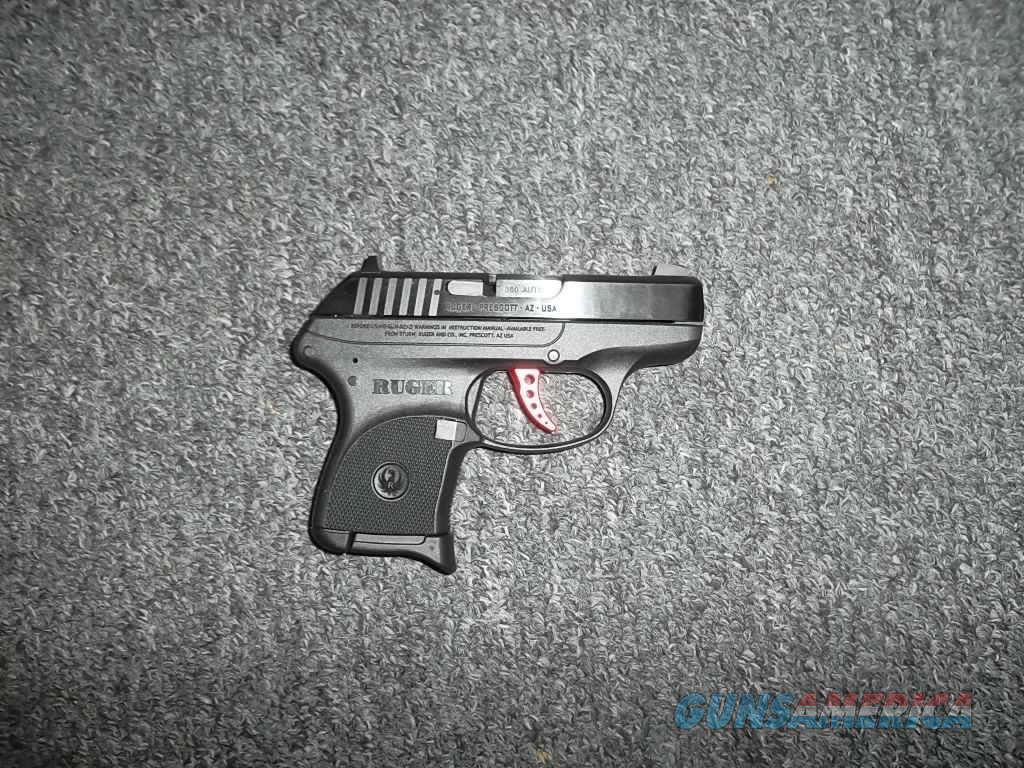 Ruger LCP Custom  Guns > Pistols > Ruger Semi-Auto Pistols > LCP