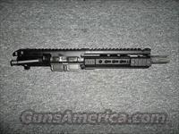 PWS MK1MOD1 upper  Guns > Rifles > AR-15 Rifles - Small Manufacturers > Upper Only