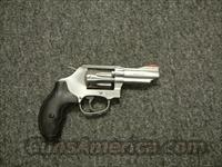 Smith & Wesson 63-5  Guns > Pistols > Smith & Wesson Revolvers > Pocket Pistols