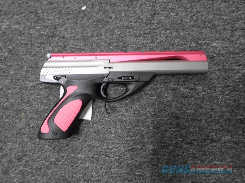 maglula x10 v10 22 rifle