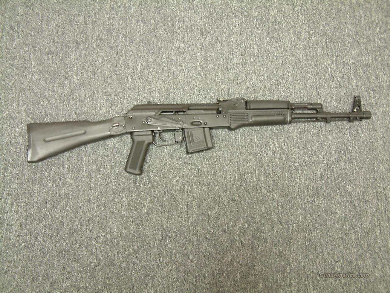 Arsenal SLR 106 FR  Guns > Rifles > AK-47 Rifles (and copies) > Full Stock