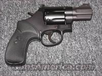 386 Night Guard  Smith & Wesson Revolvers > Full Frame Revolver