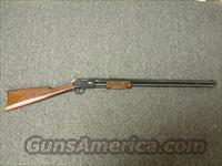 Uberti Lightning Rifle  Guns > Rifles > Uberti Rifles > Lever Action