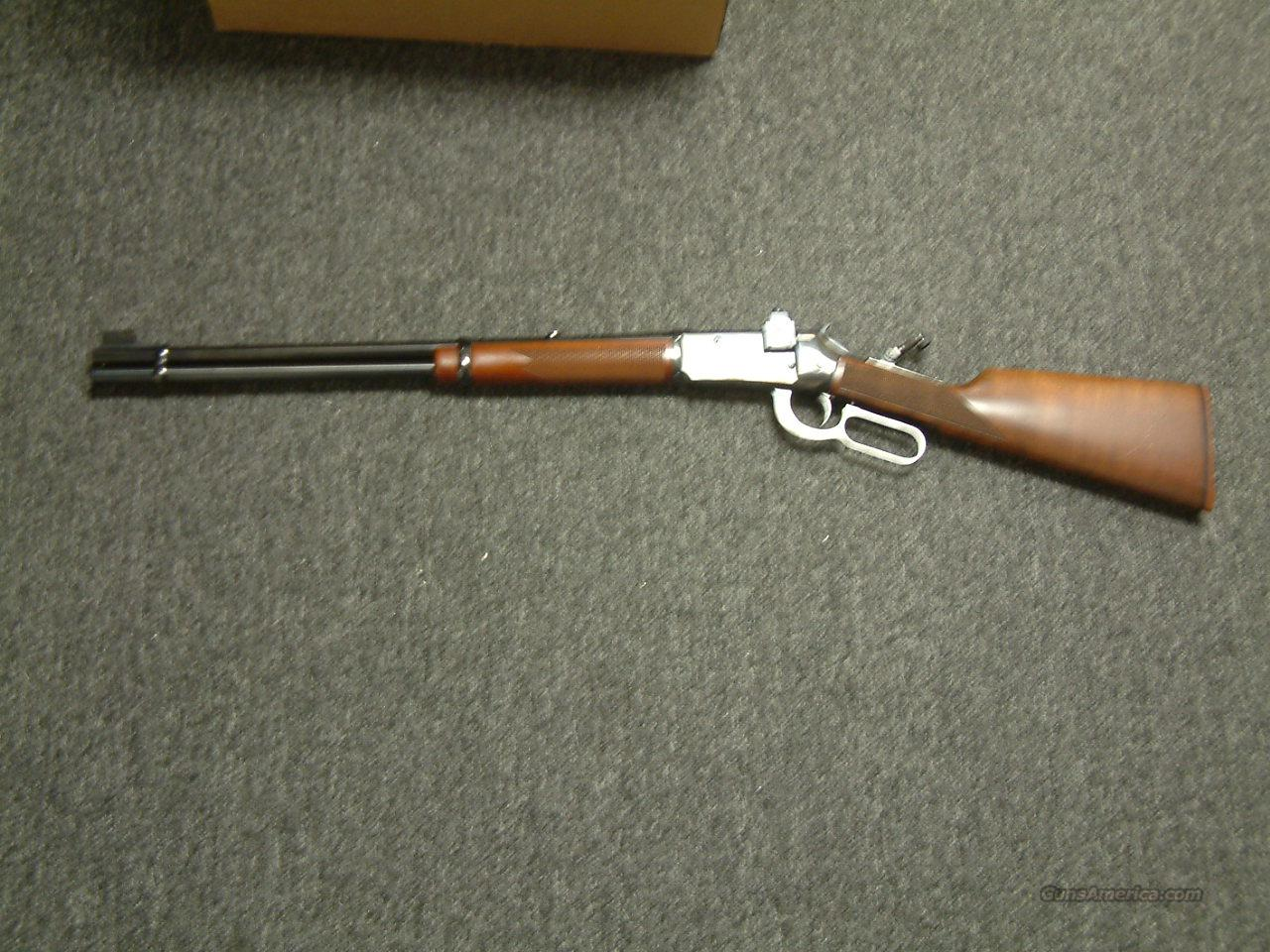 Winchester 94 XTR Big Boar  Guns > Rifles > Winchester Rifles - Modern Lever > Model 94 > Post-64