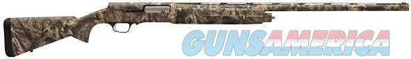 "BROWNING A5 MOSSY OAK BREAK UP COUNTRY 12 GA 28"" 3-1/2"" NEW IN THE BOX  Guns > Shotguns > Browning Shotguns > Autoloaders > Hunting"