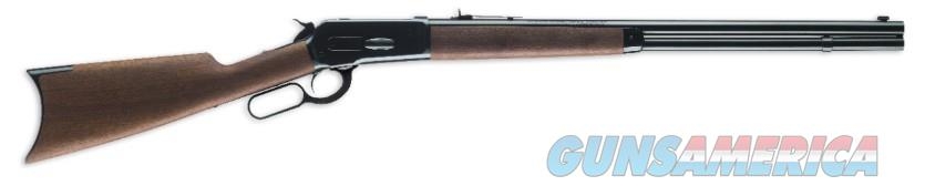 "WINCHESTER 1886 SHORT RIFLE 24"" 45/70 GOVT. NEW PRODUCTION NEW IN BOX  Guns > Rifles > Winchester Rifles - Modern Lever > Other Lever > Post-64"