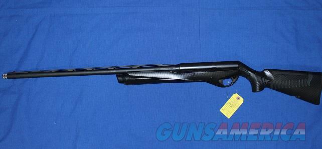 BENELLI VINICI CORDOBA 12/28 SPORTING COMFORTECH LIKE NEW  Guns > Shotguns > Benelli Shotguns > Sporting