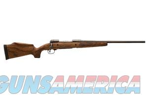 SAVAGE MODEL 11 7MM-08 LADY HUNTER NEW IN BOX  Guns > Rifles > Savage Rifles > Accutrigger Models > Sporting