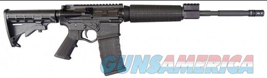 AMERICAN TACTICAL OMNI HYBRID MAXX 5.56 / 223 REM NEW IN THE BOX  Guns > Rifles > American Tactical Imports Rifles