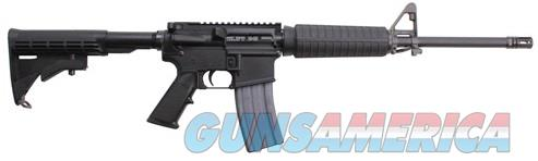 "COLT #CE1000 M4 223 REM/5.56 16"" 30+1 NEW IN BOX  Guns > Rifles > Colt Military/Tactical Rifles"
