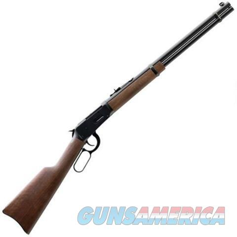 "WINCHESTER MODEL 94 CARBINE 20"" 25-35 WCF NEW IN BOX ""CURRENT PRODUCTION""  Guns > Rifles > Winchester Rifles - Modern Lever > Model 94 > Post-64"