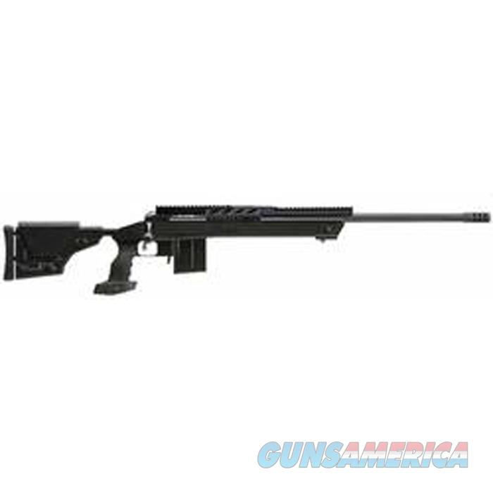 SAVAGE MODEL 10 BA LE 308 WIN  Guns > Rifles > Savage Rifles > Accutrigger Models > Tactical