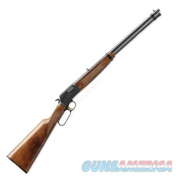 BROWNING BL-22 GRADE II LEVER ACTION 22 S,L,LR NEW IN THE BOX  Guns > Rifles > Browning Rifles > Lever Action