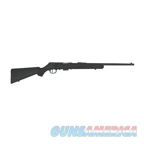 SAVAGE MODEL 93F 91800 22WMR  Guns > Rifles > Savage Rifles > Rimfire