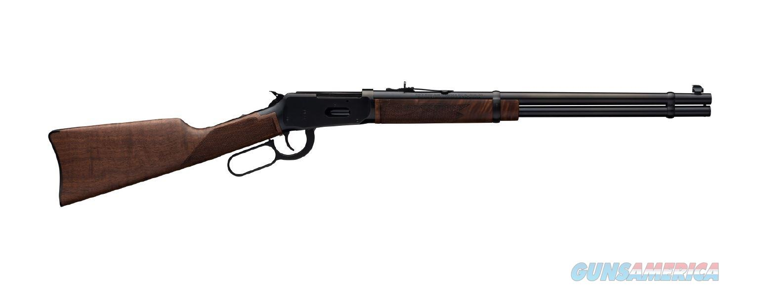 "WINCHESTER MODEL 94 DELUXE CARBINE 38-55 WIN 20"" NEW IN BOX  Guns > Rifles > Winchester Rifles - Modern Lever > Model 94 > Post-64"
