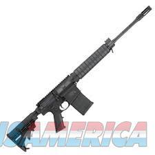 "SMITH & WESSON M&P 10 308 WIN 18"" 20+1 BLACK NEW IN BOX  Guns > Rifles > Smith & Wesson Rifles > M&P"