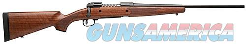 SAVAGE MODEL 11 LIGHT WEIGHT HUNTER 7mm-08 REMINGTON NEW IN THE BOX  Guns > Rifles > Savage Rifles > 11/111