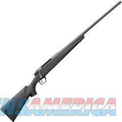 REMINGTON 783 270 WIN   Guns > Rifles > Remington Rifles - Modern > Bolt Action Non-Model 700 > Sporting