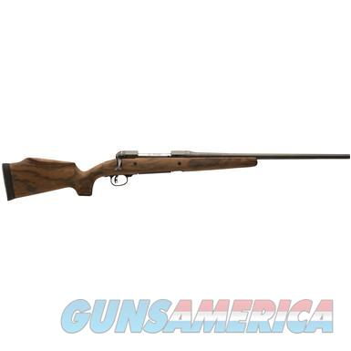 SAVAGE MODEL 11 LADY HUNTER  243 WIN  Guns > Rifles > Savage Rifles > Accutrigger Models > Sporting