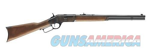 WINCHESTER MODEL 1873 SHORT RIFLE 45 COLT COLOR CASE HAREDENED NEW IN BOX  Guns > Rifles > Winchester Rifles - Modern Lever > Other Lever > Post-64