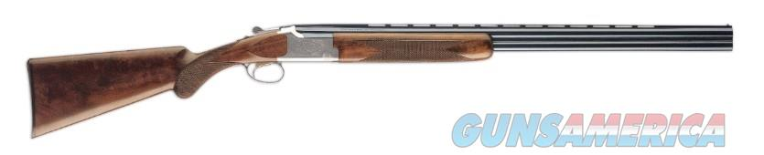 "BROWNING CITORI WHITE LIGHTNING 16 GA 26"" INVECTOR NEW IN BOX  Guns > Shotguns > Browning Shotguns > Over Unders > Citori > Hunting"