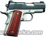 KIMBER SUPER CARRY ULTRA 45ACP NEW IN BOX  Guns > Pistols > Kimber of America Pistols
