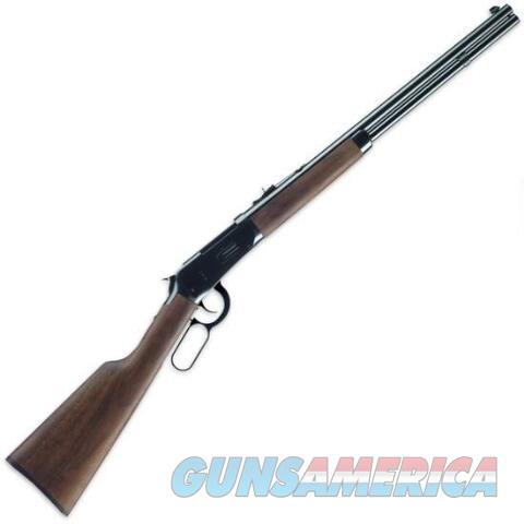 "WINCHESTER MODEL 94 SHORT RIFLE 20"" 25-35 WCF NEW IN BOX ""CURRENT PRODUCTION""  Guns > Rifles > Winchester Rifles - Modern Lever > Model 94 > Post-64"