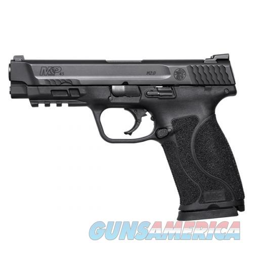 "SMITH & WESSON M&P 45 M2.0 DOUBLE ACTION 45 ACP 4.6"" 10+1 NEW IN BOX  Guns > Pistols > Smith & Wesson Pistols - Autos > Polymer Frame"