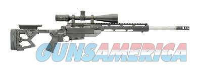 COLT M2012-CLR COMPETITION BY COOPER FIREARMS  Guns > Rifles > Colt Military/Tactical Rifles
