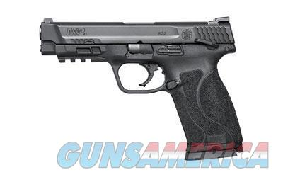 SMITH & WESSON  M&P 45 M2.0 DOUBLE ACTION 45 ACP NEW IN BOX  Guns > Pistols > Smith & Wesson Pistols - Autos > Polymer Frame