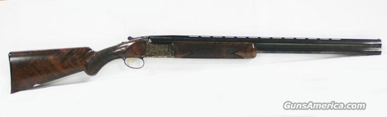 BROWNING ONE MILLIONTH CITORI 12 GA 28 INCH  Guns > Shotguns > Browning Shotguns > Over Unders > Citori > Hunting