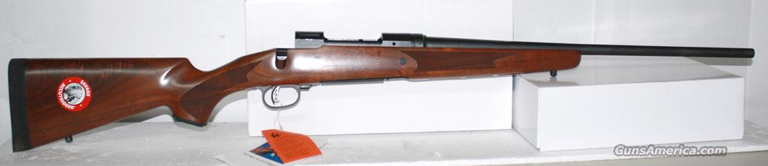 SAVAGE MODEL 11 LIGHTWEIGHT HUNTER 223 REM NEW IN BOX  Guns > Rifles > Savage Rifles > Accutrigger Models > Sporting