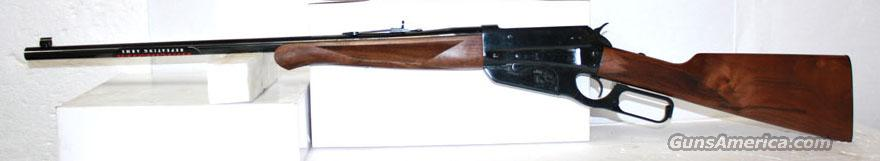 "WINCHESTER 1895 GRADE I 24"" 30-06 SPG NEW IN BOX   Guns > Rifles > Winchester Rifles - Modern Lever > Other Lever > Post-64"