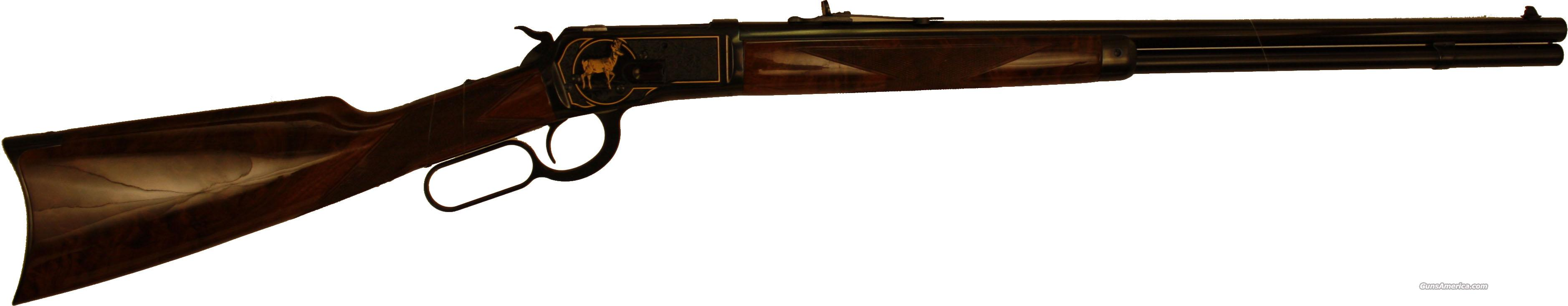 WINCHESTER 1892 45 COLT HIGH GRADE FREE SHIPPING AND INSURANCE  Guns > Rifles > Winchester Rifles - Modern Lever > Other Lever > Post-64