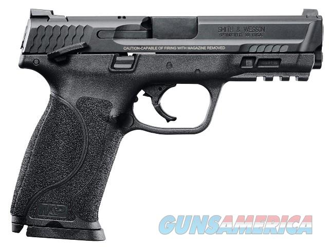 SMITH & WESSON #11526 M&P 45 M2.0 DOUBLE ACTION 45 ACP NEW IN BOX  Guns > Pistols > Smith & Wesson Pistols - Autos > Polymer Frame
