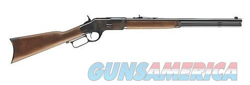 WINCHESTER MODEL 1873 SHORT RIFLE 357 MAG / 38 SPL COLOR CASE HARDENED NEW IN BOX FOR 2017  Guns > Rifles > Winchester Rifles - Modern Lever > Other Lever > Post-64