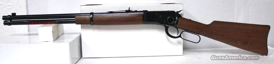 "WINCHESTER 1892 CARBINE 20"" 45 COLT NEW IN BOX  Guns > Rifles > Winchester Rifles - Modern Lever > Other Lever > Post-64"