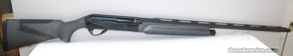BENELLI CORDOBA 20GA 28 INCH NEW IN BOX  Guns > Shotguns > Benelli Shotguns > Sporting