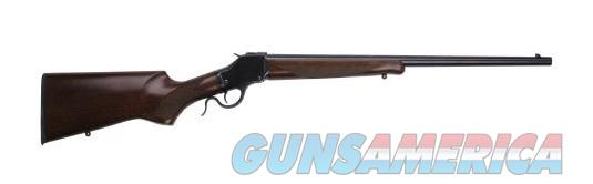 "UBERTI MODEL 1885 HIGH WALL 45/70 GOVT 22"" LEVER ACTION SINGLE SHOT NEW IN BOX  Guns > Rifles > Uberti Rifles > Lever Action"