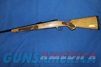 "WINCHESTER MODEL 70 FEATHERWEIGHT ""AAAA"" HIGH GRADE MAPLE 270 WIN NEW IN BOX  Guns > Rifles > Winchester Rifles - Modern Bolt/Auto/Single > Model 70 > Post-64"