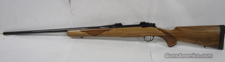 COOPER MODEL 52 CLASSIC 270 WIN AAA FRENCH WALNUT NEW ARRIVAL  Guns > Rifles > Cooper Arms Rifles