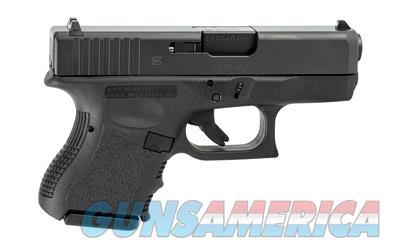 Glock 33  Guns > Pistols > Glock Pistols > 31/32/33