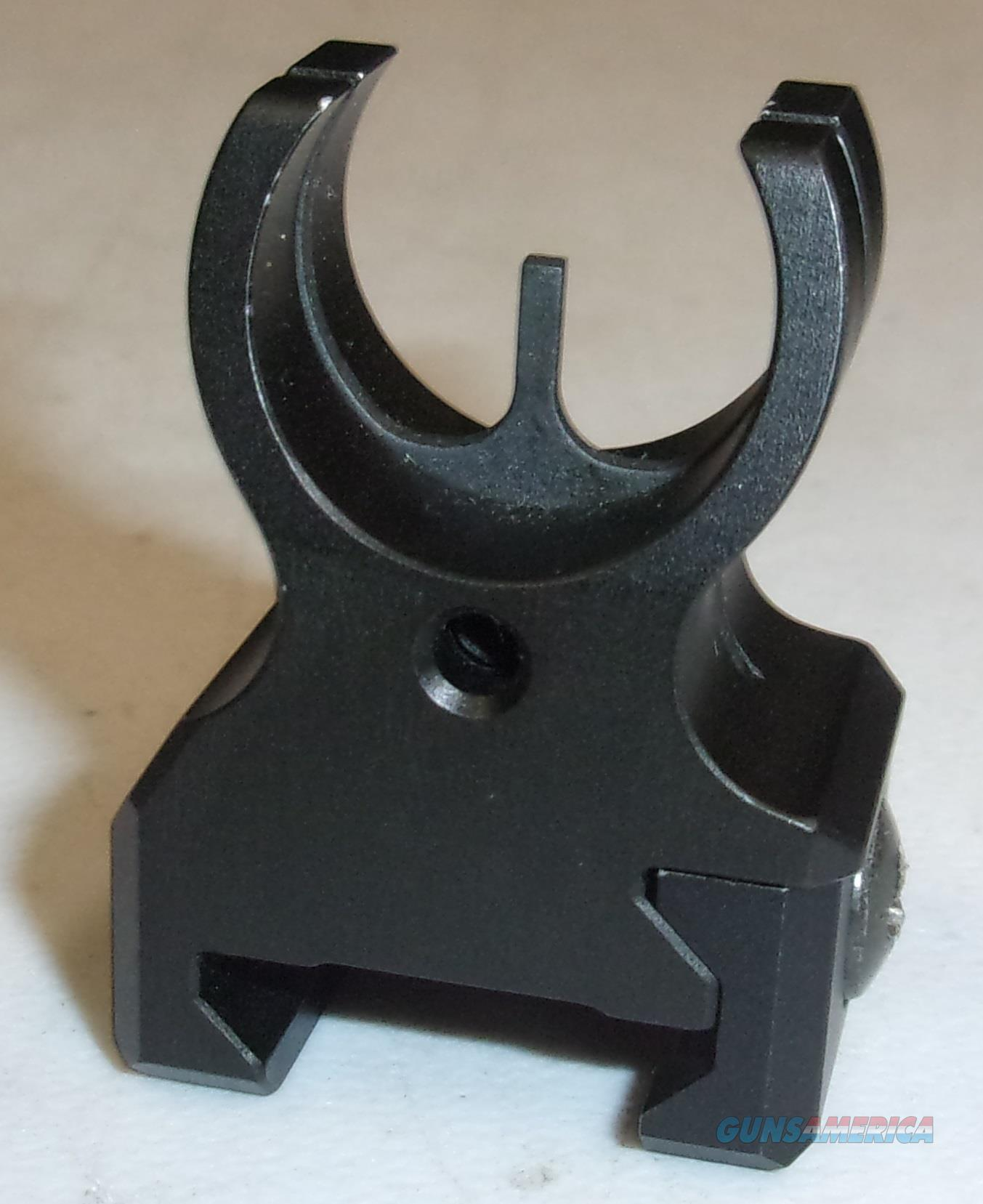 HK 416/MR556 Front Sight  Non-Guns > Iron/Metal/Peep Sights