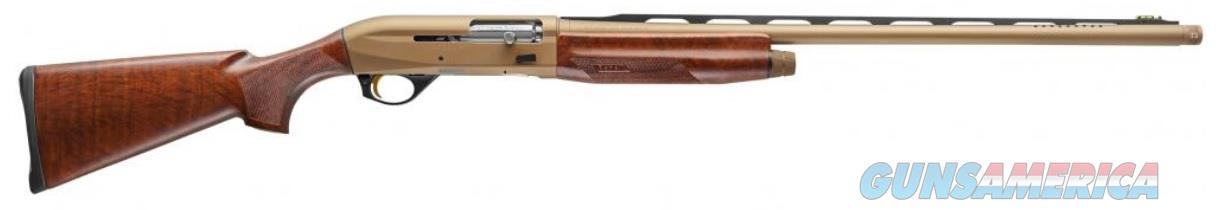 Benelli PS Upland Ultralight (10811)  Guns > Shotguns > Benelli Shotguns > Sporting