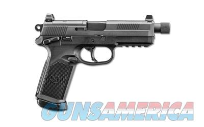 FNH FNX-45 Tactical  Guns > Pistols > FNH - Fabrique Nationale (FN) Pistols > FNX