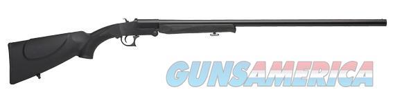 ATI Nomad (ATIG410NMD26)  Guns > Shotguns > American Tactical Import