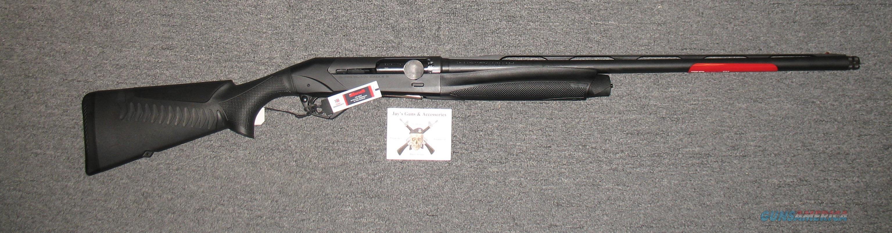 Benelli Super Black Eagle 3 (10321)  Guns > Shotguns > Benelli Shotguns > Sporting